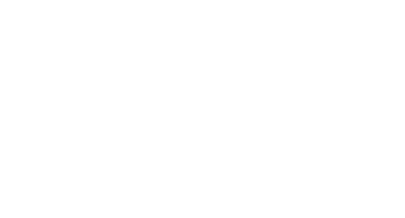 Everest Systems